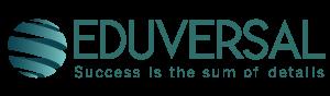Eduversal Logo